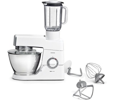 Kenwood KM 336 Chef