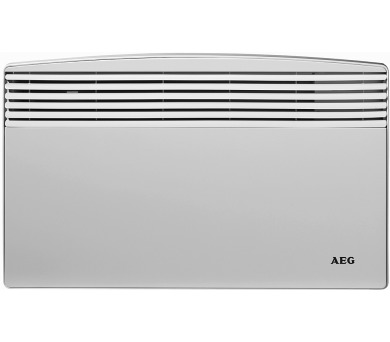 AEG WKL 3003 U + DOPRAVA ZDARMA