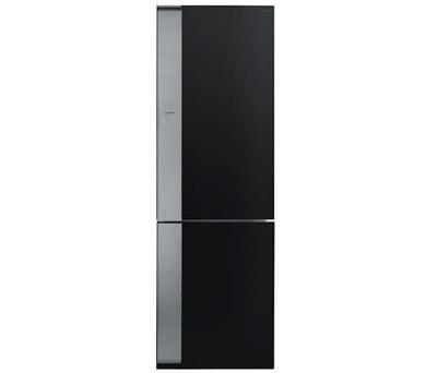 Kryt dekorační DPR-ORA-E k chladničce ORA ITO pravý