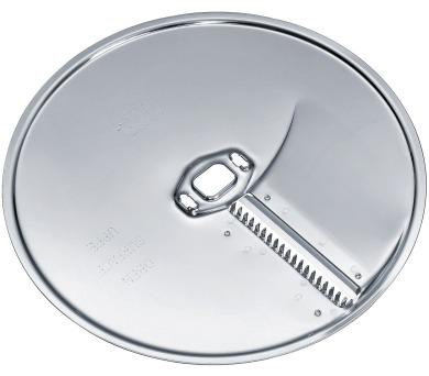 Bosch MUZ8AG1 (kotouč pro asijskou kuchyni (na tenké proužky))