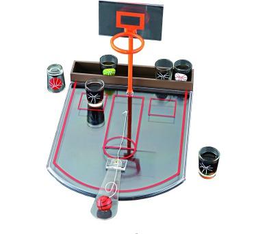 ALBI Basketball Na ex!