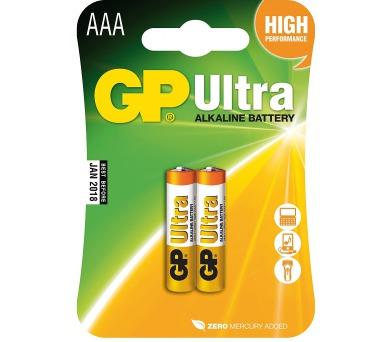 GP AAA