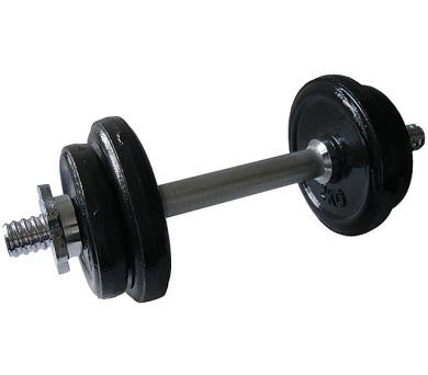 ACRA Činka nakládací jednoruční - 8,5 kg