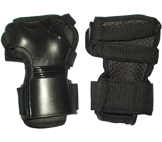 Brother Protector Chrániče rukou a zápěstí velikost M