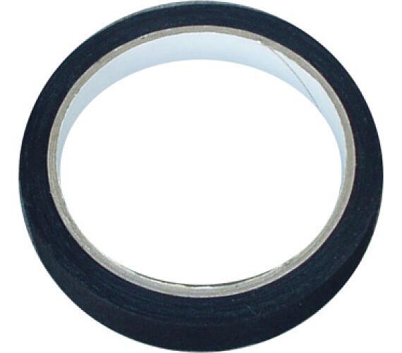 ACRA H527 Sportpáska - textilní páska na hokejky
