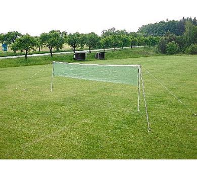 ACRA Badmintonová síť - rekreační
