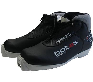 Botas LB14 Běžecké boty Madison vel. 44
