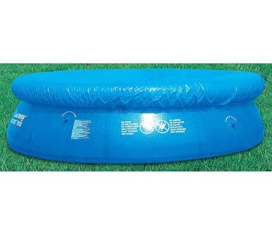 Bestway 58032 Plachta na bazén 244 cm