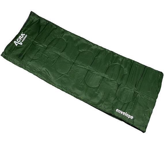 ACRA Pytel spací dekový ENVELOPE 2 - 200g/m2