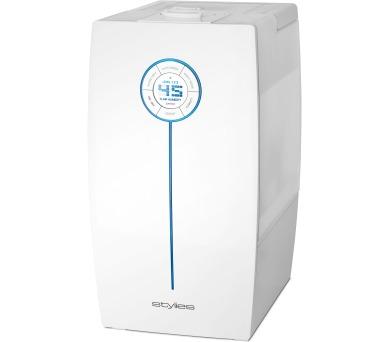 Stylies Hera - Ultrazvukový zvlhčovač vzduchu