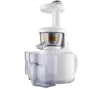 G21 Perfect Juicer bílý + DOPRAVA ZDARMA
