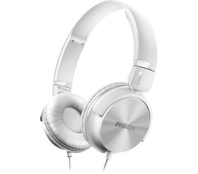 Philips SHL3060WT - bílá + DOPRAVA ZDARMA