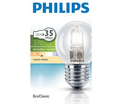 Philips klasik