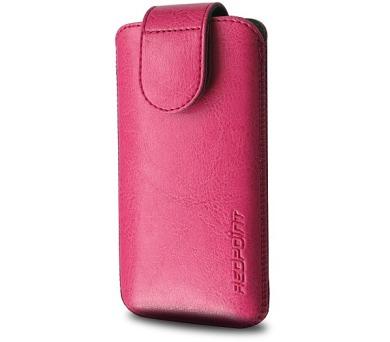 RedPoint Sarif XL - růžové + DOPRAVA ZDARMA