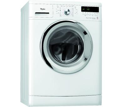 Whirlpool AWO/ C 81400
