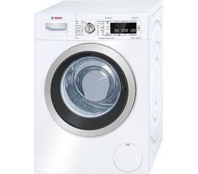 Bosch WAW32540EU + 100 dní možnost vrácení*