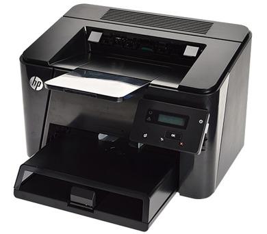 Tiskárna laserová HP LaserJet Pro M201dw A4
