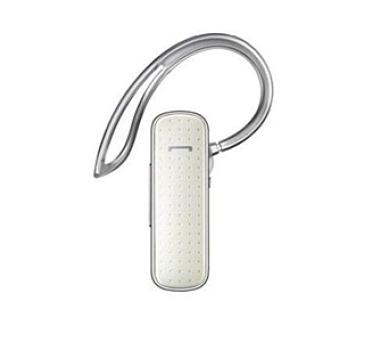 Samsung Bluetooth Muscat (Dolce) EO-MN910V - bílé