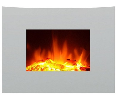Ardes 372W