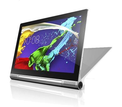"""Lenovo Yoga 2 Pro 13 13.3"""""""