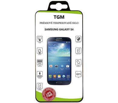 TGM pro Samsung Galaxy S4 (i9505)