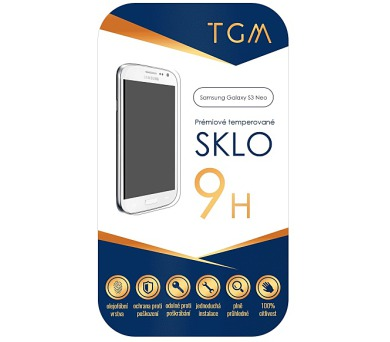 TGM pro Samsung Galaxy S3 Neo (GT-I9301)