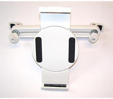 """Solight univerzální držák na opěrku hlavy pro tablety od 7"""""""" - 10,1"""""""" 1MT5"""