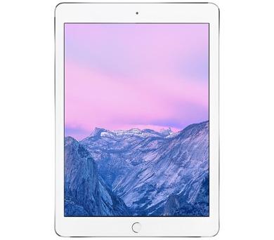 "Apple iPad mini 3 Cellular 16 GB 7.9"" + INTERNET ZDARMA"