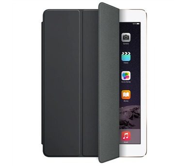 Apple Smart Cover pro iPad Air 2