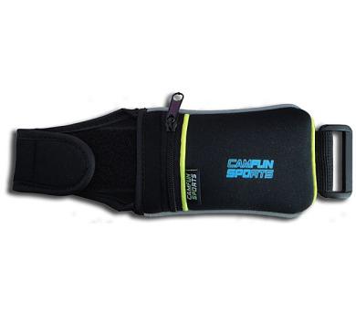 ACRA JXD16 Univerzální pouzdro na zápěstí