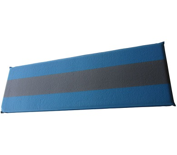 ACRA karimatka samonafukovací 5cm L43