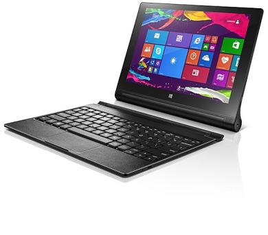 """Lenovo Yoga 2 10 10.1"""" + INTERNET ZDARMA"""