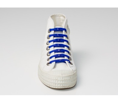 SHOEPS blue