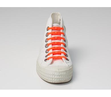 SHOEPS orange