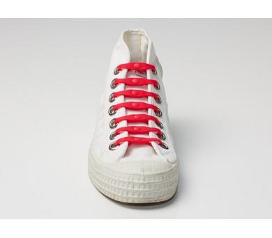 SHOEPS red