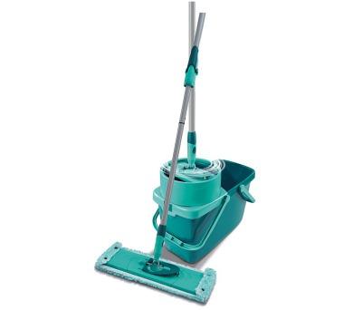 Leifheit Clean Twist extra soft M + čistič 41415 zdarma
