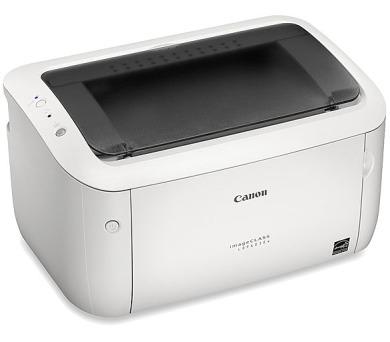 Canon i-SENSYS LBP6030 A4