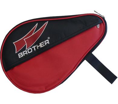 BROTHER G173 Pouzdro na PP pálku