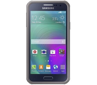 Samsung pro Galaxy A3 (EF-PA300B) - hnědý