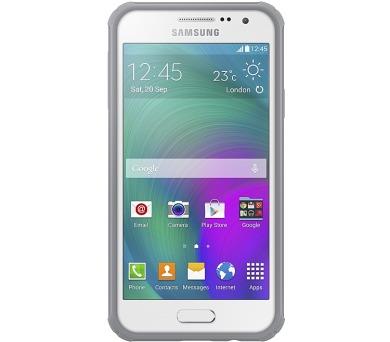 Samsung pro Galaxy A3 (EF-PA300B) - šedý