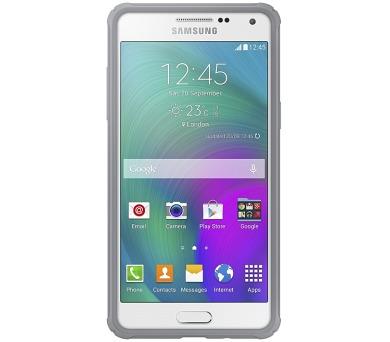 Samsung pro Galaxy A5 (EF-PA500B) - šedý