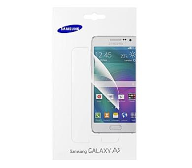 Samsung pro Galaxy A3 (ET-FA300C)