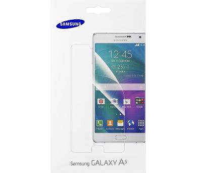 Samsung pro Galaxy A5 (ET-FA500C)