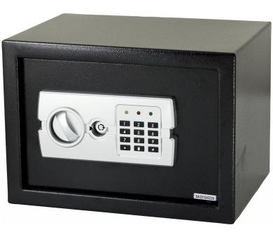 G21 350x250x250mm + DOPRAVA ZDARMA