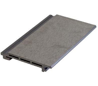 G21 Eben 2,3x13x350 cm