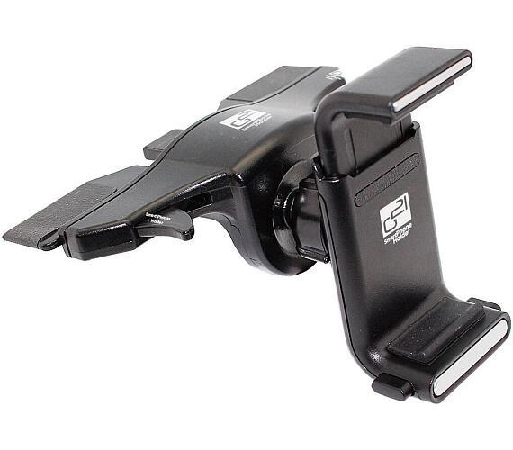 G21 Smart phones holder CD slot univerzální
