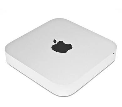 PC mini Apple Mac mini i5-4308U