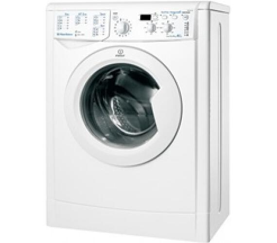 Indesit IWUD 41252 C ECO EU