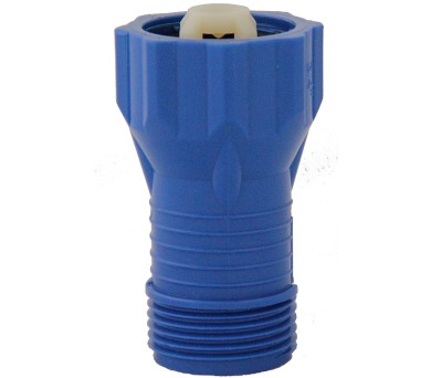 Redukce tlaku na 2 bary (blister č.11)