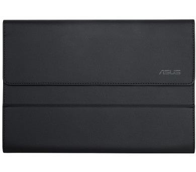 ASUS VersaSleeve X'' - černá